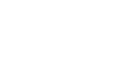American Solutions for Business | Ste. Genevieve, MO